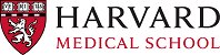 logo: Harvard Medical School