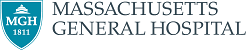 logo: Massachusetts General Hospital